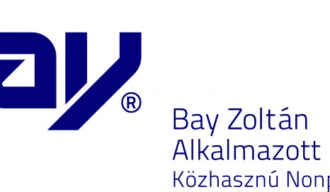Bay_Zoltan