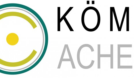 KOME_logo