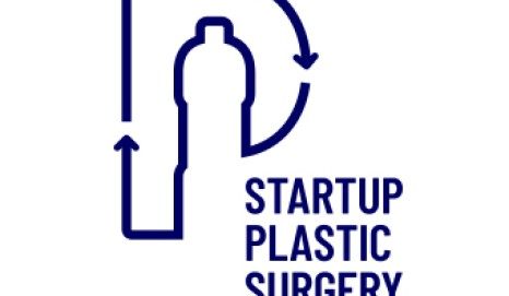 Startup Plastic Surgery 2020