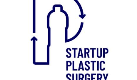 Startup Plastic Surgery 2020