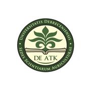 Debreceni Egyetem Agrár- és Gazdálkodástudományok Centruma