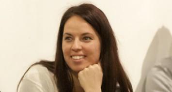 Mohácsi Adrienn