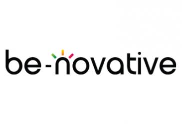 KIK CliMates #6 Fedezd fel az Innovátort magadban - Be-novative