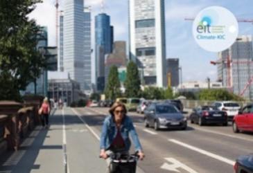 Maximizing Europe's Low Carbon Activities - study