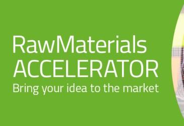 EIT Raw Materials startup programs