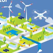 Smart City megoldásokat vár az EIT Climate-KIC Accelerator